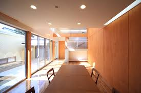 愛知県一宮市 「光明の家」おじゃましてきました
