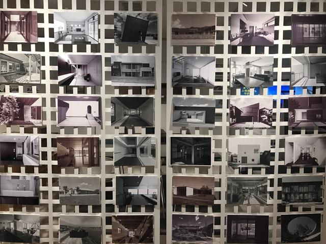 今週末、建築家イエ展に参加します
