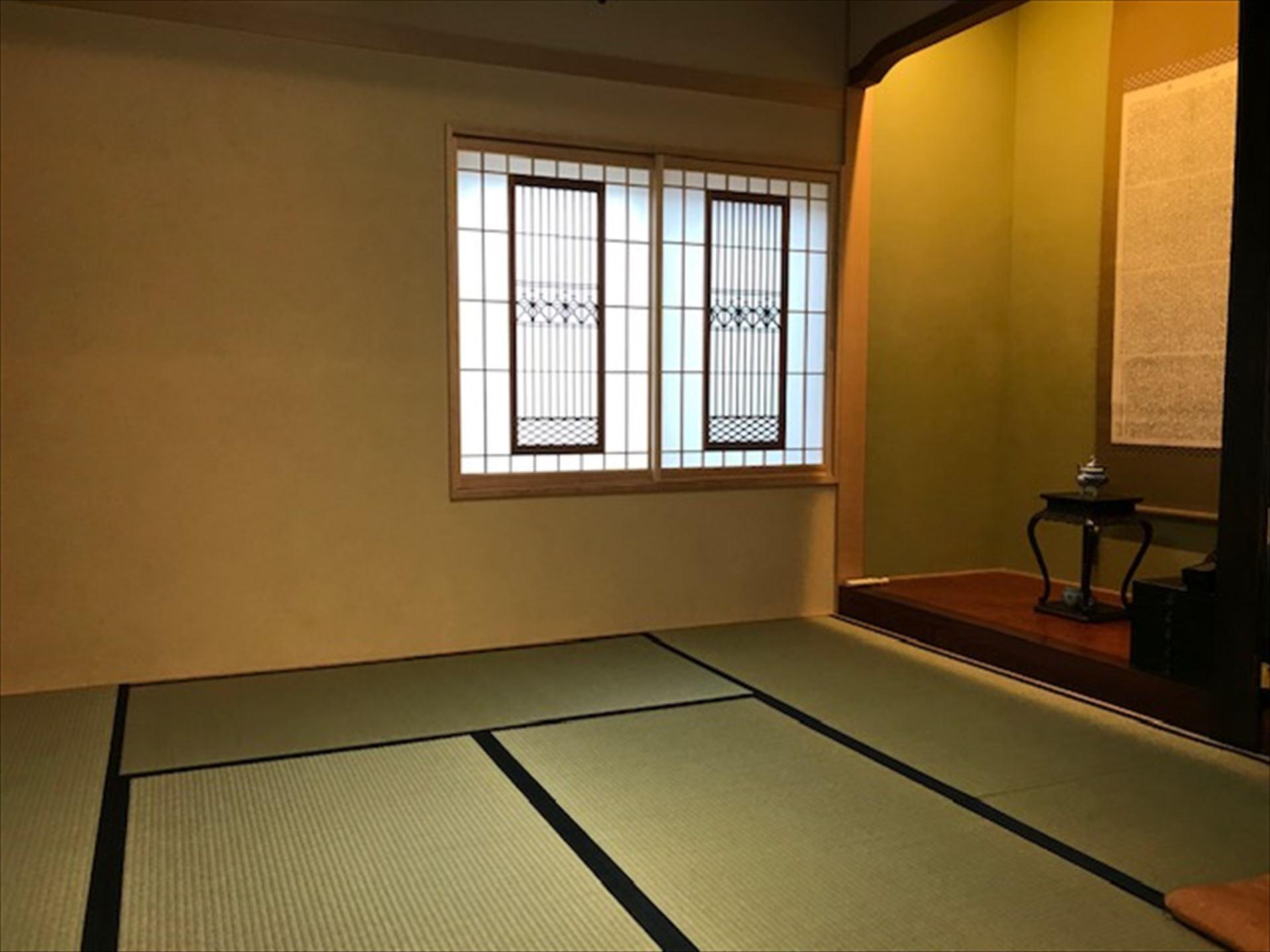 富山県射水市「射水の家」 リノベーション お引渡2