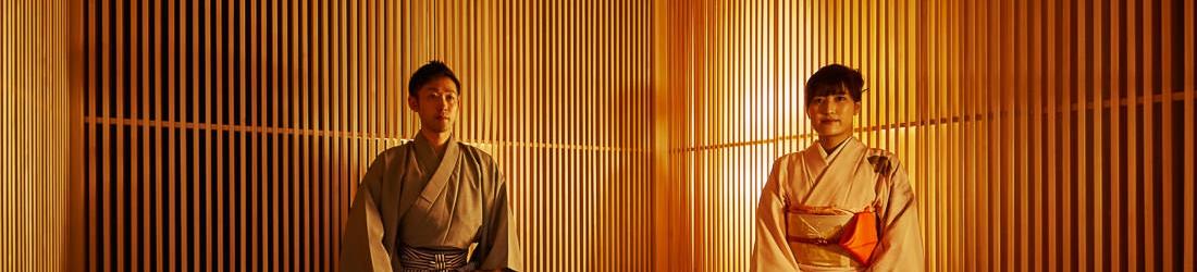 「木と住まいの博覧会」「耐震博覧会・東京」に参加します移動茶室(森の茶室/檜の茶室)が展示されます 1月29日(金)30日(土)31日(日) 会場:東京ビッグサイト