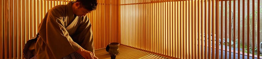 全国育樹祭2015(岐阜県)に参加します 移動茶室が展示されます 10月10日 @岐阜県郡上市総合文化センター