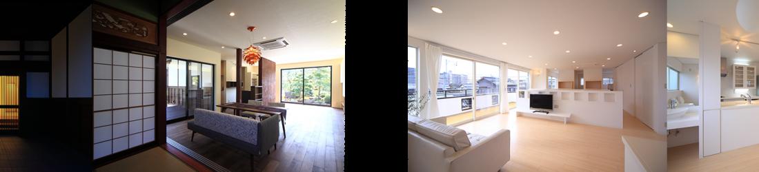 建築家との家づくりイベントに参加します 「未来をのぞく住宅展」 7/20.21 @長久手文化の家