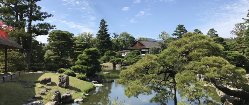 京都探訪5