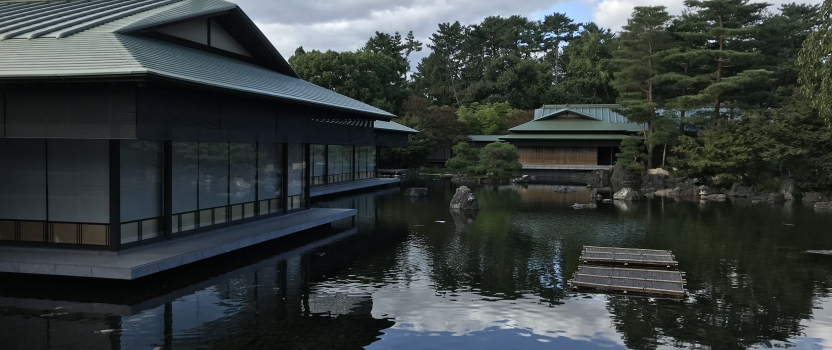 京都探訪4