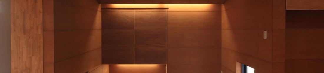 「月桂の家」が家の満足度を高める 素材と仕上げのすべてがわかる本(主婦の友社)に掲載されています