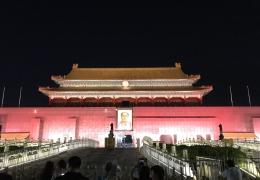 北京・上海・張家港へ出張