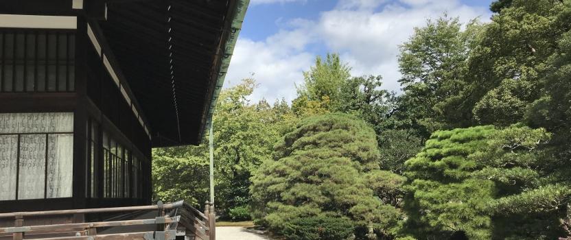 京都探訪3