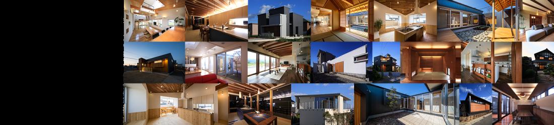 建築家との家づくりイベントに参加します 「未来をのぞく住宅展」 11月25(土)26(日) @きらめきみなと館 2日間出展いたします
