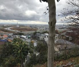 愛知県名古屋市 「竜泉の家」リノベーション工事 実施設計中