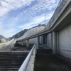 既存住宅状況調査技術者更新講習x長良川国際会議場