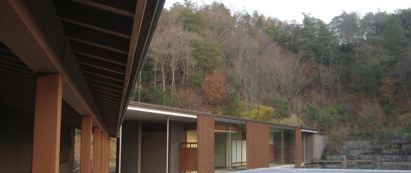 岐阜県多治見にて「建築家展」に参加してきました