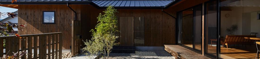 建築家イエ展に参加いたします「岐阜産で暮らす住まいづくり」場所:ザ・ギフトショップ アクティブG(岐阜駅)