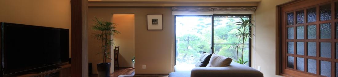 WEBサイトSUVACOに「葵」が掲載されました 記事:空間の完成度があがる!素敵なダイニングテーブル特集
