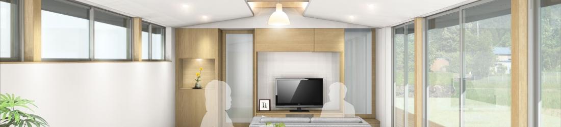 10月31日(土曜日)岐阜県山県市 「梅原の家」木造住宅 完成オープンハウス