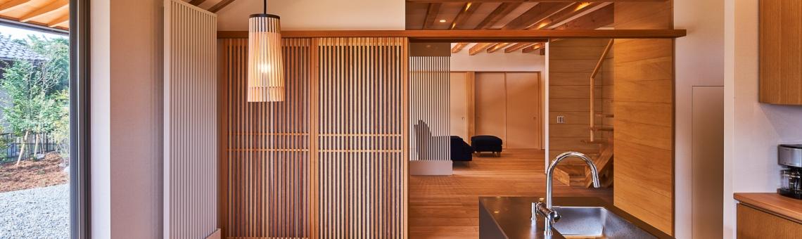 建築家イエ展4月12日(日)住まいの相談会に参加しますヤマトヤ・ワイズカーサ 北名古屋本店