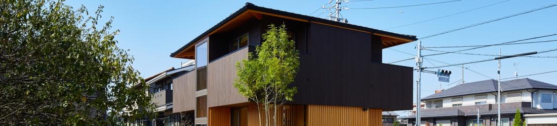 WEB建築サイトhomifyに「桑原木材の家」が掲載されました