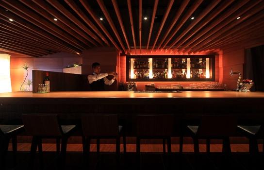 名古屋東区泉 Cafe&Bar「アオテアロア」8th Anniversary