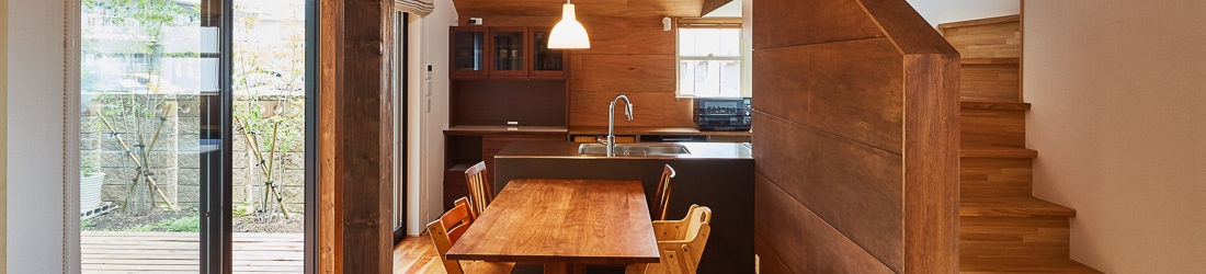 「外室の家」準々グランプリ がリフォーム産業新聞に掲載されました