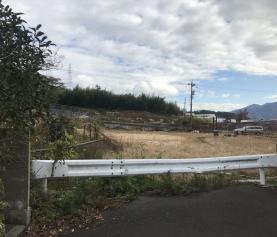 福井県敦賀市 「敦賀の平屋」 木の家 実施設計中