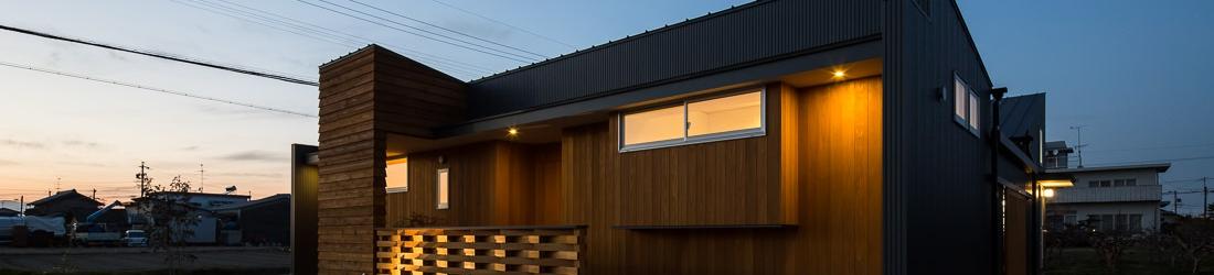 ドイツWEB建築サイトhomifyに「和光の家」が掲載されました。記事:木造建築のもつメリットとは?