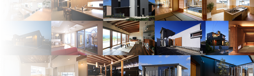 建築家との家づくりイベントに参加します 「建築家展」 9月30(土)10月1(日) @吹上ホール(名古屋市)