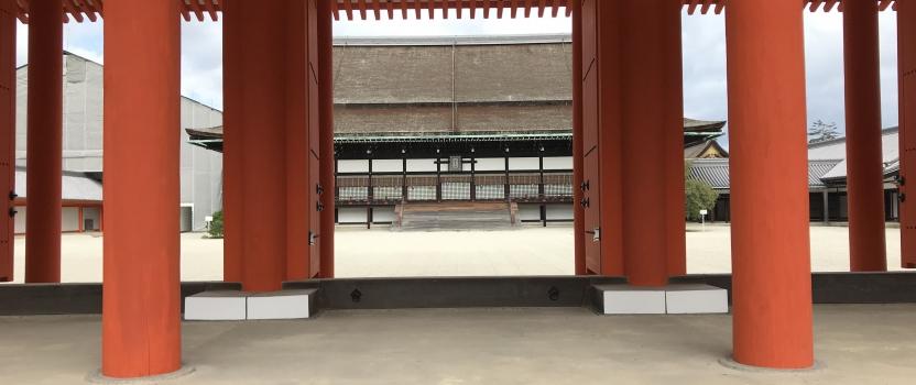 京都探訪2
