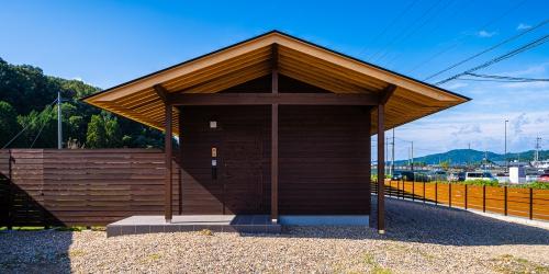 WEB建築サイトhomifyに「御嵩の家」が掲載されました  平屋で暮らす、ゆとりと生活を楽しむ住宅デザイン7選