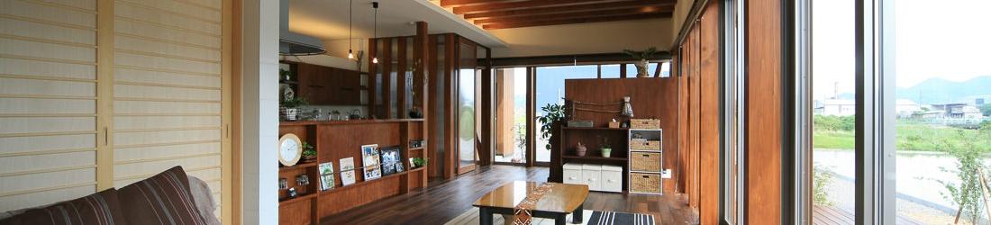 米国WEB建築サイトhouzzに「山香の家」が掲載されました。記事:記憶に残るインテリアは「アイキャッチのつくり方」がポイント/第1回 黒の魅力