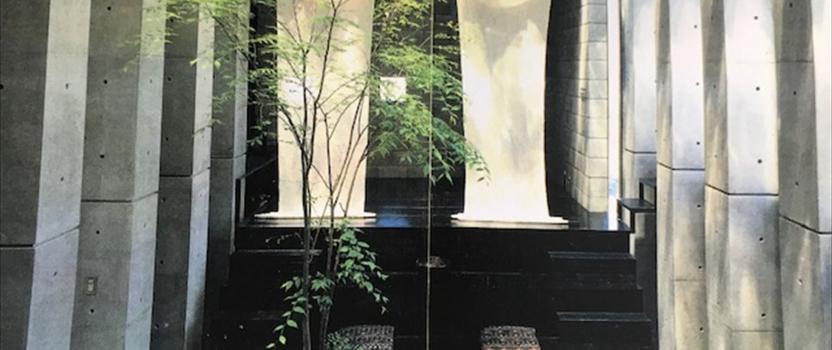 2018吉柳満アトリエの同窓会・忘年会