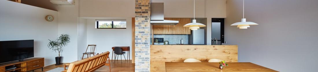 WEB建築サイトhomifyに「和モダンの家」が掲載されました 特集記事 モダンな部屋づくり、どんなスタイルがお好み?